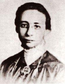 Agathe Lasch died 1942.jpg