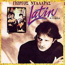 Latin (George Dalaras album).jpg