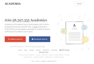 Screenshot of Academia.edu (26 Dec 2017).PNG