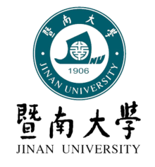 JNU logo.png