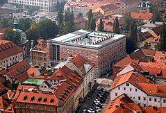 National Library Ljubljana 2010.jpg