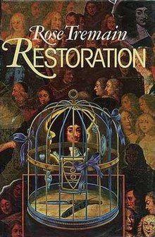 RestorationTremain.jpg