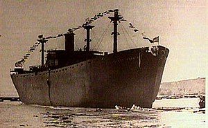 SS Stephen Hopkins.jpg