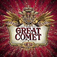 Natasha, Pierre and The Great Comet of 1812.jpg