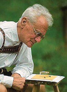 Karl von Frisch.jpg