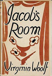 JacobsRoom.JPG