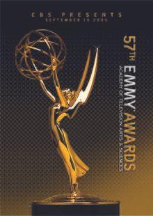 The 57th Primetime Emmy Awards Poster.jpg