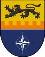 Joint Support and Enabling Command Coat of Arms.png