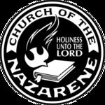 Nazarene Seal.png