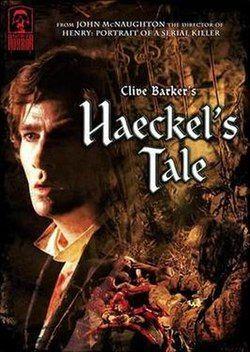 Masters of horror episode haeckel's tale.jpg