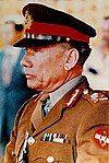 Rahimuddin Khan NI(M), SBt