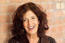 Anita Roddick.jpg