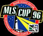 MLS Cup 1996.png