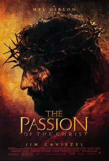 The Passion of the Christ poster.png