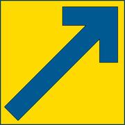 National Liberal Party (Moldova) logo.png