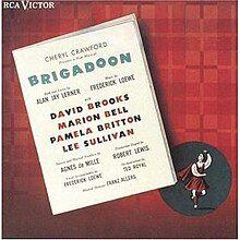 Brigadoon 1947 a.JPG