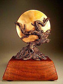 World Fantasy Award tree.jpeg