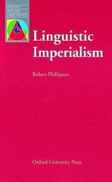 Linguistic Imperialism.jpg