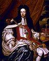 Portrait of William III, (1650-1702).jpg