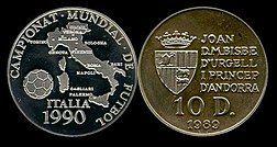 Andorran diner.jpg