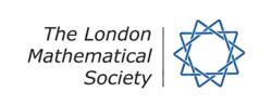 London Mathematical Society (logo).png