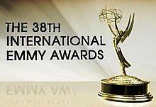 Promotional Poster for the 38th International Emmy Awards.jpg