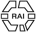 Royal Anthropological Institute logo.jpeg