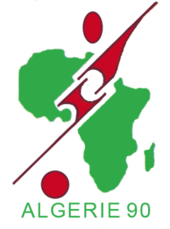 CAN Algerie 1990 logo.png