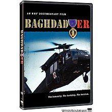 Baghdad ER cover .jpg