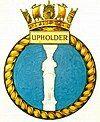 UPHOLDER badge1-1-.jpg