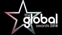 Global Awards 2018 Logo.jpg
