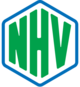 Official logo of New Haven, Connecticut