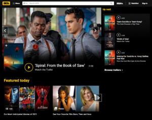 IMDb homepage.png