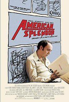American Splendor film.jpg