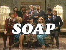 220px-Soap_title_screen