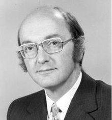 Donald-Davies Welsh computer scientist.jpg