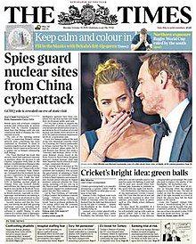 Thetimespapercover.jpg