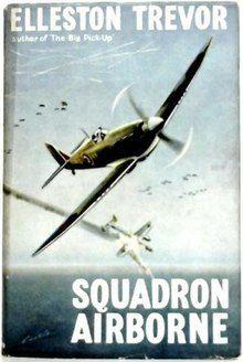 Squadron Airborne First UK edition.jpeg