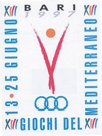 Bari1997logo.png