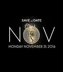 Promotional Poster for the 44th International Emmy Awards.jpg