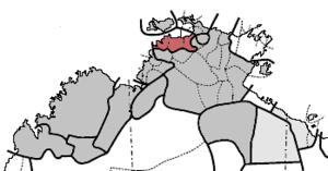 Darwin Region languages.png