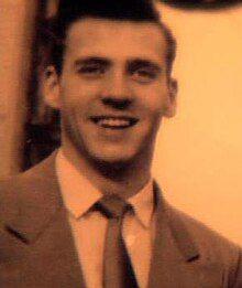 Ed McCully.JPG