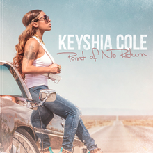 Point-of-no-return-keyshia-cole.png