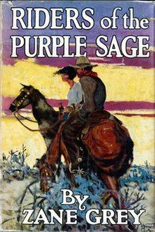 ZG Riders of the Purple Sage Cover.jpg
