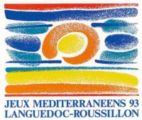 1993 MG (logo).png