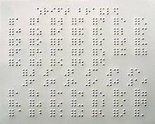 Russian Braille chart.jpg