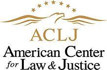 ACLJ logo.jpg