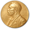 Nobel Prize.png