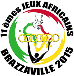 2015 All-Africa Games.png