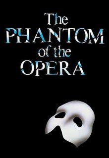 The Phantom of the Opera (1986 musical).jpg